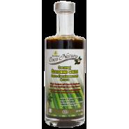 Coconut Seasoning Sauce