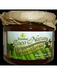 Coconut Spread