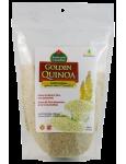 Golden Quinoa - Organic