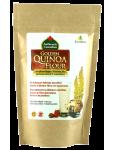 Quinoa Flour - Organic