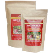 MACA Organic - Choose Color