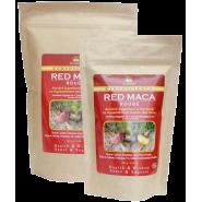 MACA Organic - Choose Color