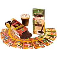 Teeccina Herbal Coffee Alternative