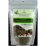 Toasted Hemp Seeds - choose flavour