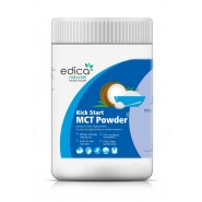 ED - MCT POWDER