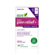 GH- Fast Pain Relief Choose Size