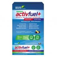 GH- Vegan ActiveFuel