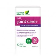 GH-Fast Joint Care - Choose Size