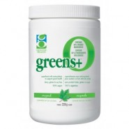 GH- Greens+O - Choose Flavor
