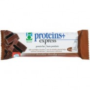 GH-Protein+ Bars - Choose Flavor (Dairy)