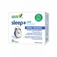 GH- Sleep+ Time Release