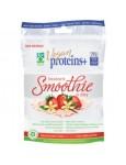 GH-Vegan Proteins Smootie