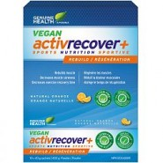 GH-Vegan Active Recover