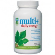 GH - Multi+ Daily Energy Choose SIze