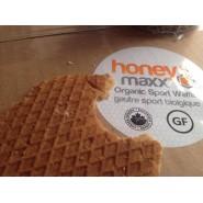 Honey Maxx Waffle
