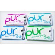 PUR GUM - choose flavour