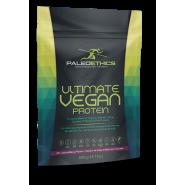 PE - Ultimate Vegan