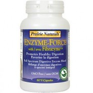 PN-Enzyme Force Gluten Free Choose size