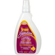 PN-Liquid Iron