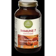 PU- Immune 7