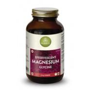 PU- Magnesium Effervescent