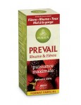 PU - Prevail Adults