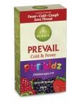 PU - Prevail KIDS