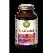 PU- Menopause Relief Rebalance