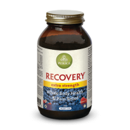 PU- Recovery Extra Strength