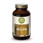 PU- Betaine