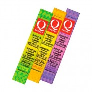 Q-Energy SINGLES Drink Mix