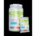 Vega One Nutritional Shake Large Tub - Choose Flavor