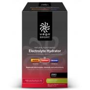 VegaSport Electrolyte Hydrator -  Choose Flavor