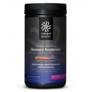 VegaSport Recovery Accelerator - Choose Flavor