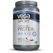 VegaSport Performance Protein - Choose Flavor