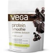 Vega Protein Smoothie - Choose Flavor