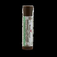 Manuka Lip Balm Choose Flavour