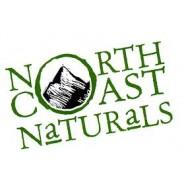 NorthCoast-Naturals