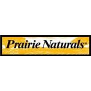 Prairie-Naturals